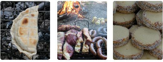 argentinafood