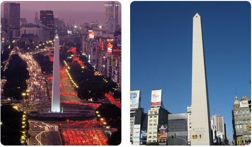 downtown_buenos_aires