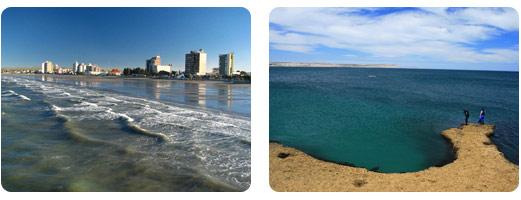 puerto_madryn_argentina3