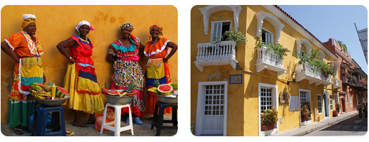 cartagena_colombia1