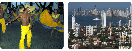 cartagena_colombia2