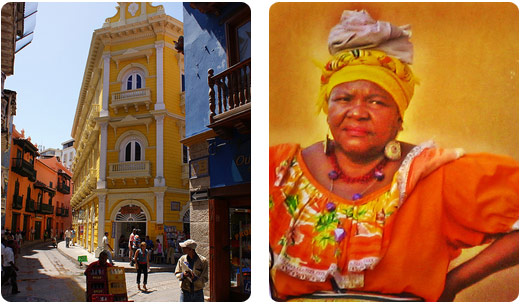 cartagena_colombia5
