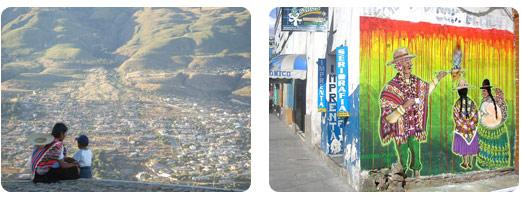 cochabamba_2