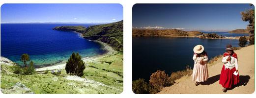 lago_titicaca