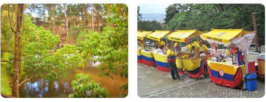 northwest_colombia3