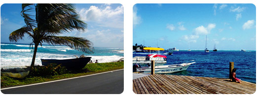 san_andres_2