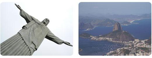brasil_overview