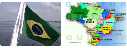 brasil_overview2