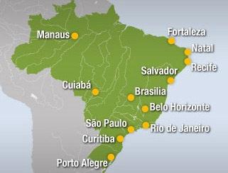 brasilia_map