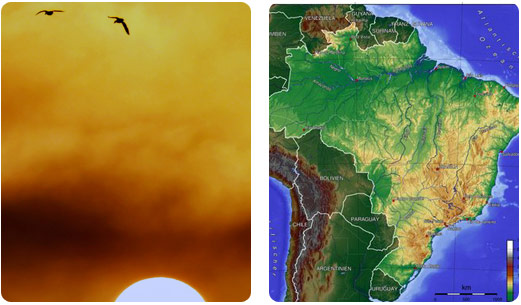 clima_brazil2