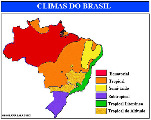 climas_do_brasil