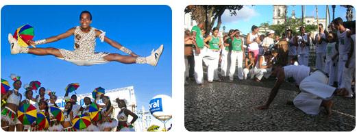 culture_brazil