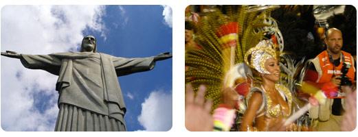 culture_brazil2