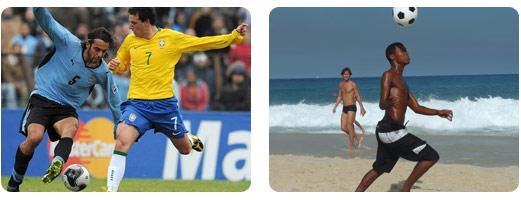 culture_brazil3