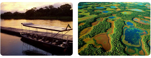 el_pantanal4