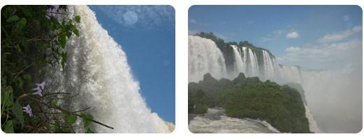 iguazu_falls2