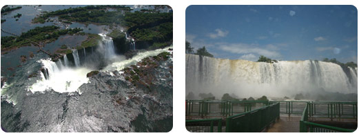 iguazu_falls3