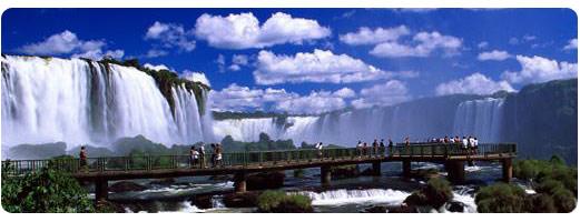 iguazu_falls4
