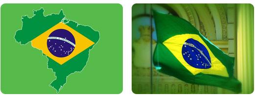 practical_information_brazil