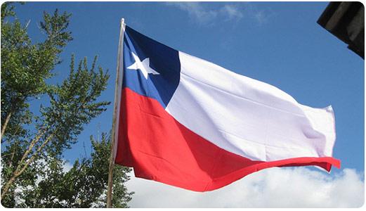 bandera_chile