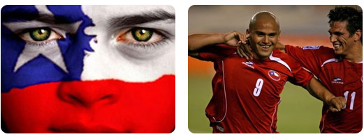 futbol_chile