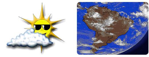 clima_argentina