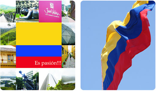 colombia_overview