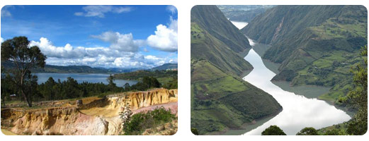 colombia_overview1