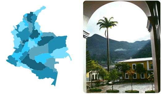 colombia_overview2