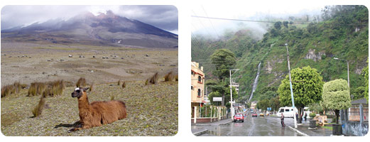 ecuador_activities3