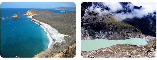 ecuador_national_parks1