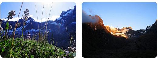 ecuador_national_parks2