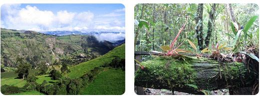 ecuador_national_parks3
