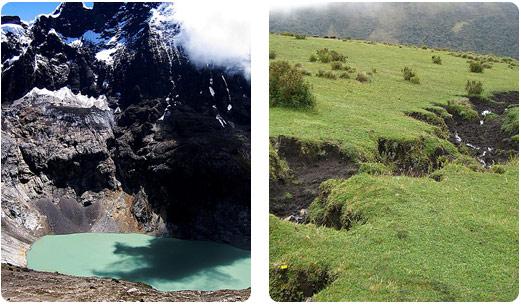 ecuador_national_parks4