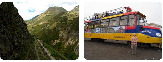 ecuador_railway_line1