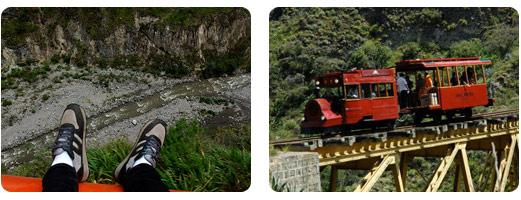 ecuador_railway_line2