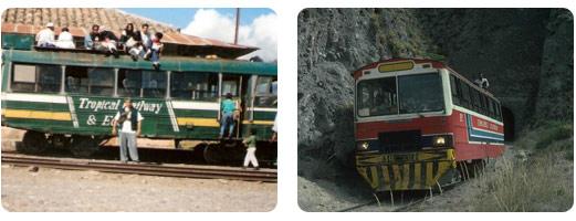 ecuador_railway_line3