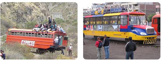 ecuador_railway_line4