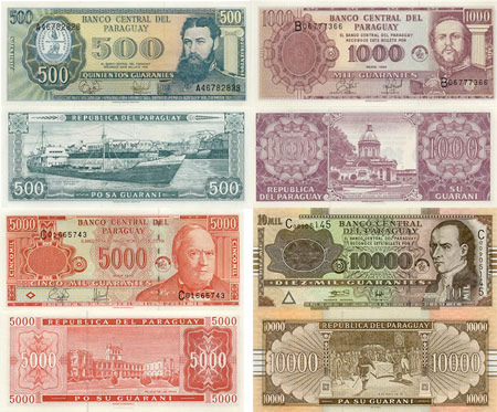 dinero_paraguay