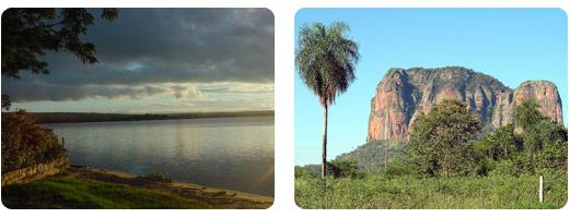 paraguay_activities2