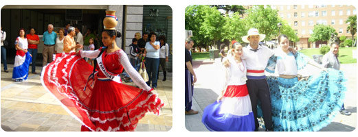 paraguay_culture2
