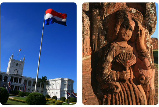 paraguay_overview1
