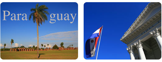 paraguay_when_to_go_weather1