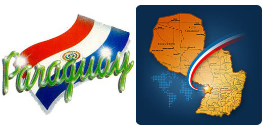 practical_information_paraguay1