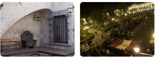 arequipa_titicaca_peru5