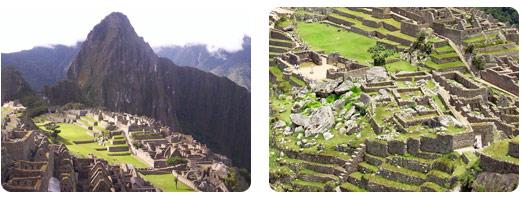 cuzco_peru1