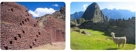 cuzco_peru2