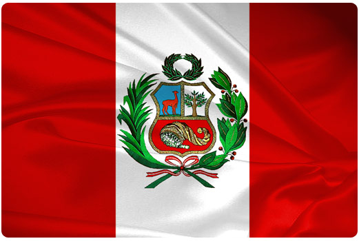 peru_overview_flag