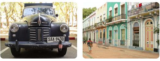 culture_uruguay4