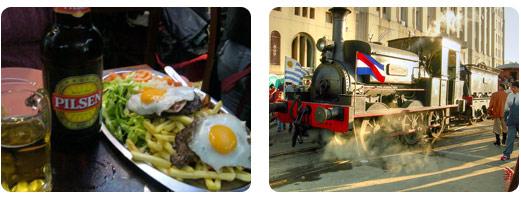 culture_uruguay6